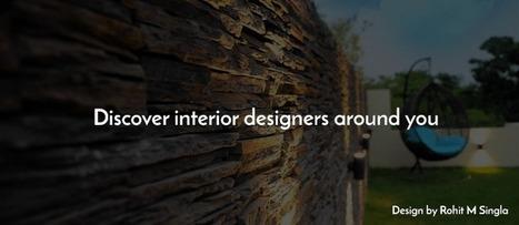 Hire Top Rated Interior Designers In Kolkata