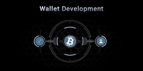 enterprise cryptocurrency wallet