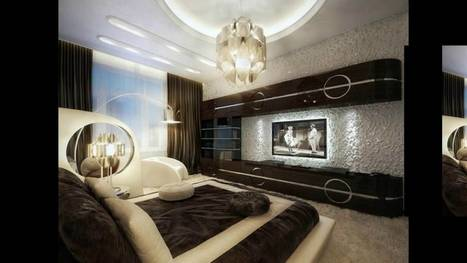 Famous Interior Designers In Delhi Ncr The In