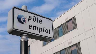 Chômage : le Parlement adopte la proposition de loi