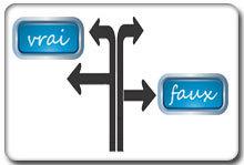 Les médias sociaux vus par les PME : 4 idées reçues et comment en tirer parti! | E-commerce : Règles & Tendances | Scoop.it