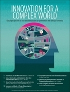 """Innovation for a Complex World 
