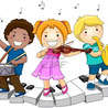 La música en la educación secundaria