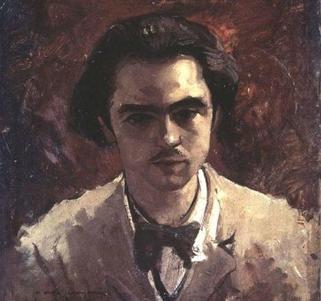 Lettre de Verlaine à Victor Hugo : « A qui pourrais-je, mieux qu'à vous, monsieur, conter les premiers pas d'un élève de quatrième, âgé d'un peu plus de quatorze ans, dans l'orageuse carrière de la... | Mon moleskine | Scoop.it