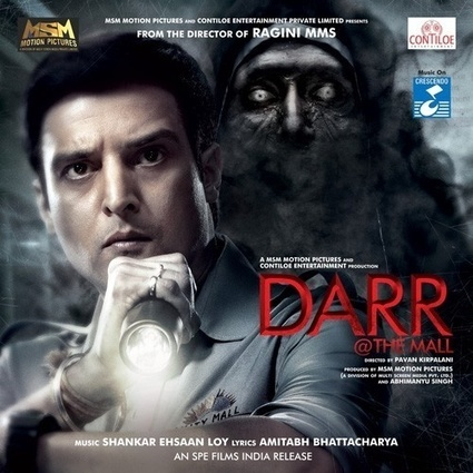 Darr The Mall 3gp Download Full Movie