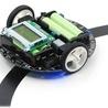 hobby robotics