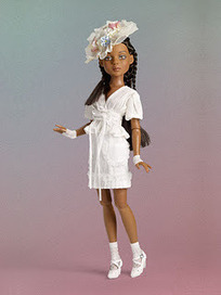Collecting Fashion Dolls by Terri Gold: Wilde Imagination's Lizettte ...   Fashion Dolls   Scoop.it