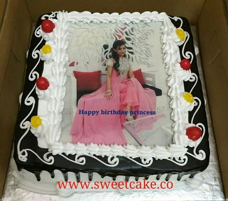 Opt Best Firm For Cake Home Delivery In Gurgaon