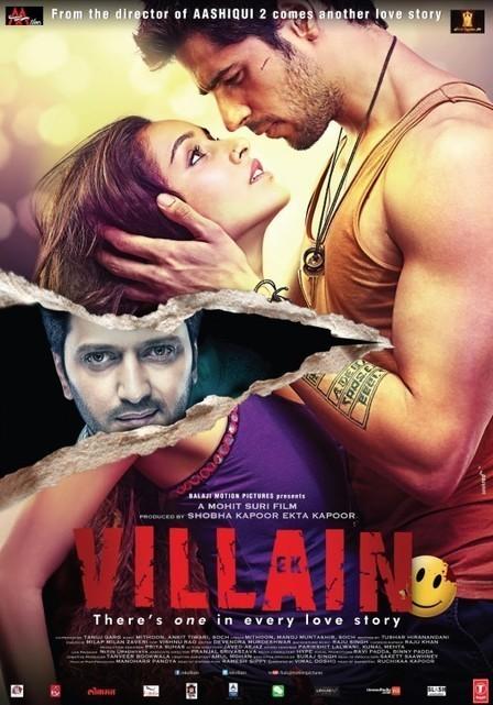 10ml Love hai full movie download kickass torrent