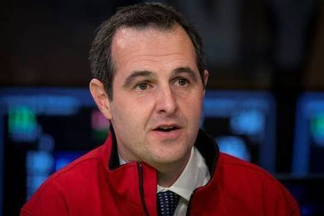 Fired LendingClub CEO Sets Up Rival Lender Credity | P2P and Social Lending: Global Trends | Scoop.it