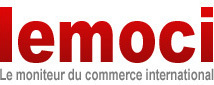 Pharmacie française: l'âge d'or est révolu - LeMoci.com   Pharmacie   Scoop.it