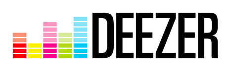 Nipping At Spotify, Deezer Passes 5M Paying Subs, Adds 'Hear This' And 'Explore' For Music Discovery, Unveils New Mac App | Music business | Scoop.it