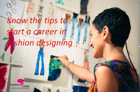 Fashion Designing Courses In Lucknow In Fashion Interior Animation Graphics Designing Courses Scoop It