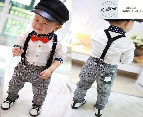 d7818e534 Kool kids Store Online