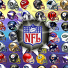 NFL -Inside scoop of the National Football league