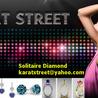 Karat Street Diamonds