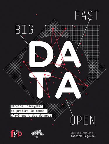 Dossier : le boom du big data | En Essonne Réussir | Scoop.it
