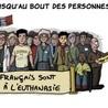 euthanasie en France