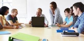 Educ@TIC - Educar com tecnologias: Facebook para Educadores | TICando | Scoop.it
