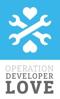 Platform Updates: Operation Developer Love | Engineer Betatester | Scoop.it