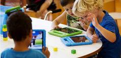 Vrijheid en digitalisering 1 | Digital Literacy | Scoop.it