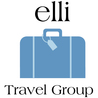 Elli Travel: What we follow