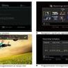 TECHNIQUES ET FORMATS VIDEO