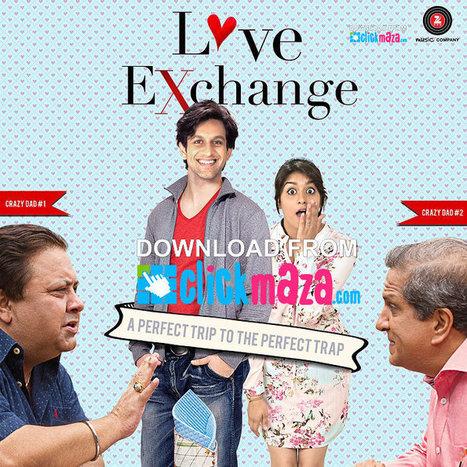 Saare Jahaan Se Mehnga Movie In Telugu 3gp Free Download