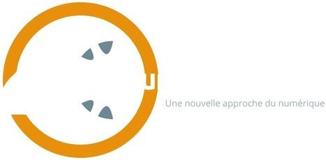 Culture numérique | Les TIC : des outils et des pratiques pédagogiques | Scoop.it