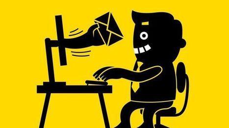 Les huit clés d'une newsletter performante | Management des Organisations | Scoop.it