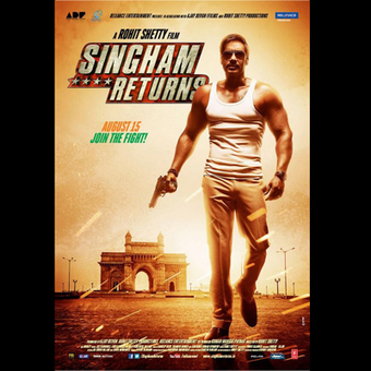 Singham 3 full movie in hindi free download mp4 singham 3 full movie in hindi free download mp4 altavistaventures Images