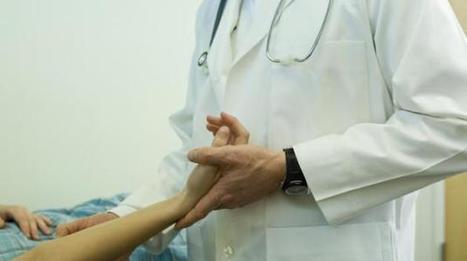Les infirmiers libéraux et les kinés coûtent cher à la Sécu, juge la Cour des comptes - Yahoo Actualités France | Actualités Santé | Scoop.it