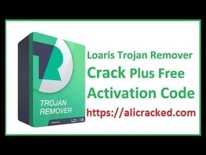 loaris trojan remover 3 keygen