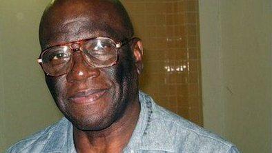 Man jailed 41 years in solitary dies | crimininology | Scoop.it