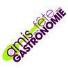 Fête de la Gastronomie 22 au 24 sept. 2017