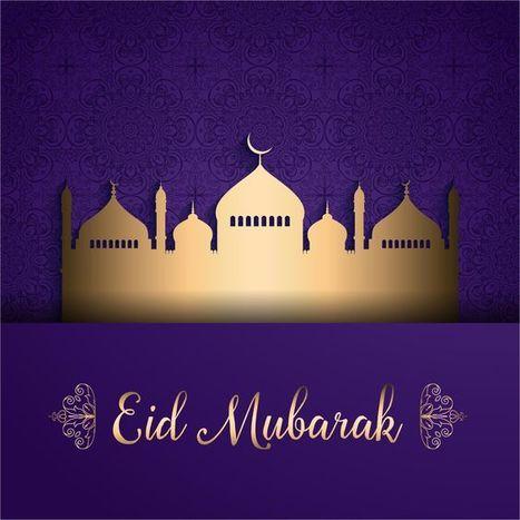 Quotesms scoop eid mubarak images 2017 eid mubarak photos eid 2017 wallpapers m4hsunfo