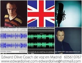 Job Interview Training   Actores en Madrid Barcelona España   Scoop.it