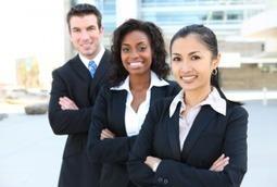 8 Qualities That Make Leaders Memorable | Innovative K12 Leadership | Scoop.it