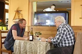 Cinéma : 5 films à voir pour les amateurs de vin. | Vos Clés de la Cave | Scoop.it