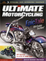 NADAguides Releases Latest Motorcycle Trends - Ultimate MotorCycling | News and Reviews | Cafe Racer of Ohio | Scoop.it