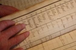Depuis quand et pourquoi avons-nous un nom de famille ? | Histoire Familiale | Scoop.it