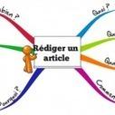 5 astuces pour en finir avec les pannes d'inspiration | Green and social trends for a better world? | Scoop.it