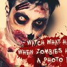 """Fox Traveller launches """"The Walking Dead"""" series in India"""