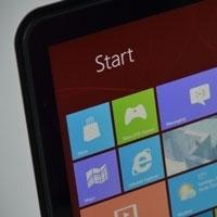 Windows 8 RTM già in download sui Torrent | news INTERNET E TECNOLOGIA | Scoop.it