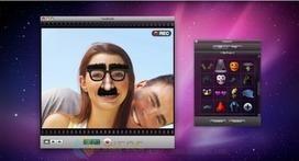 Vendredi MAC - Effets Photos drôles et Videos Delirantes | 694028 | Scoop.it