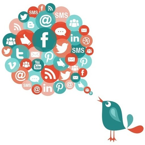 Customer relationship management: funziona sui social? | Turismo, viaggiatori e dintorni-Comunicazione e accoglienza (non solo) 2.0 | Scoop.it