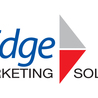 TruEdge Marketing Solutions News Updates