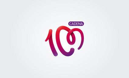 Cadena 100 cambia de logo y su imagen visual - PR Noticias (Comunicado de prensa) | SEO España | posicionamiento en buscadores | Scoop.it