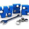 Ruby, Rails and Web development