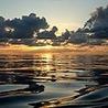 Oceanography - Great Barrier Reef